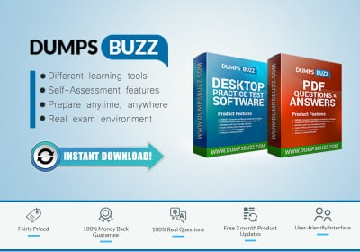 ISSEP VCE Dumps - Helps You to Pass ISC2 ISSEP Exam